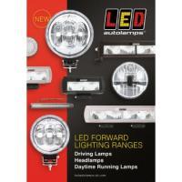 Forward Lighting