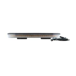 EQBT417R65-MM