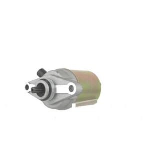 31210-GKAK-90C